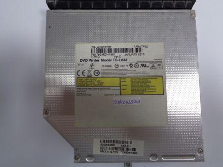 Оптично устройство за Toshiba Satellite L500D