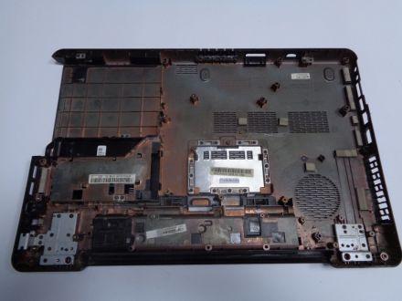 Долен корпус за Toshiba Satellite L500D