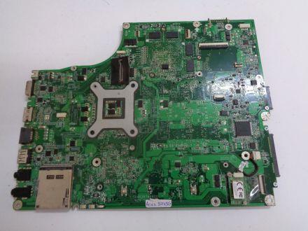 Дънна платка за Acer Aspire 5745G