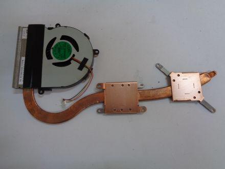 Охлаждане за Dell Inspiron 3521