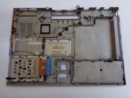 Долен корпус за Dell Latitude D620