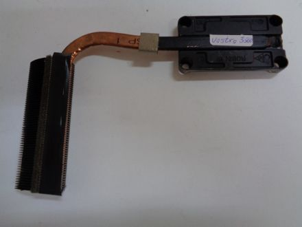 Охлаждане за Dell Vostro 3560