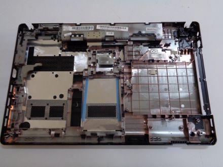 Долен корпус за Lenovo ThinkPad Edge E530