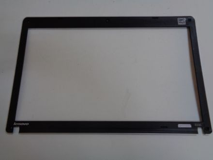 Bazel за Lenovo ThinkPad Edge E530