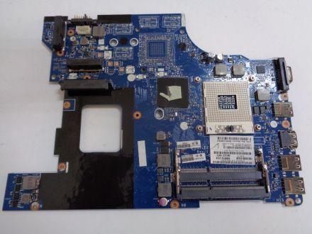 Дънна платка за  Lenovo ThinkPad E530