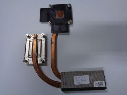 Охлаждане за Toshiba Satellite A305