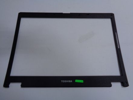 Bazel за Toshiba Satellite L30