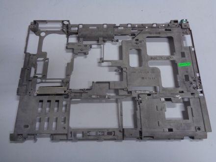 Долен корпус за Lenovo T61