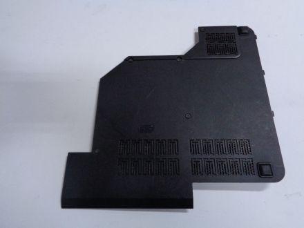 Долен корпус за Lenovo G575