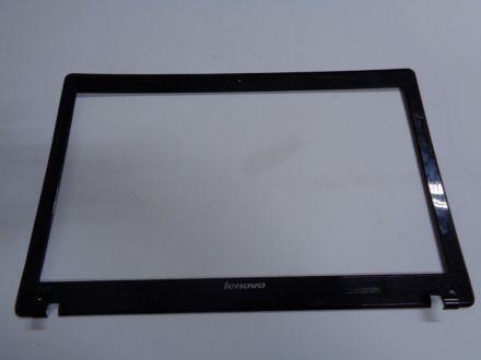 Bazel за Lenovo G575