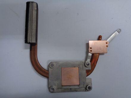Охлаждане за Lenovo G570