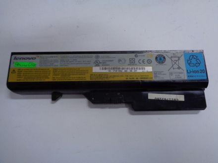 Батерия за Lenovo G570