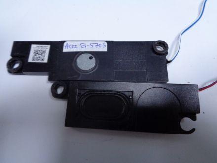 Колонки за Acer Aspire E1-570G