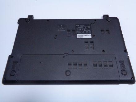 Долен корпус Acer Aspire E1-570G