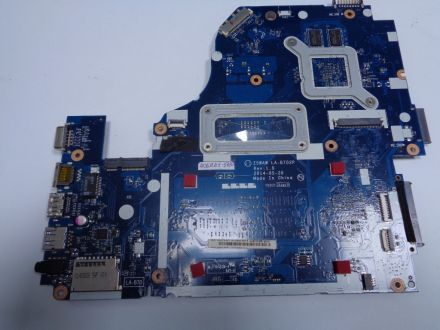 Дънна платка за Acer Aspire E5-572G