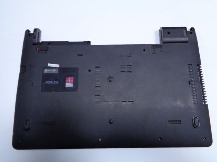 Долен корпус за Asus X501A