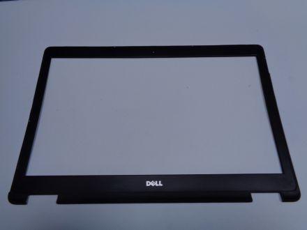 Bazel за Dell Latitude 5550