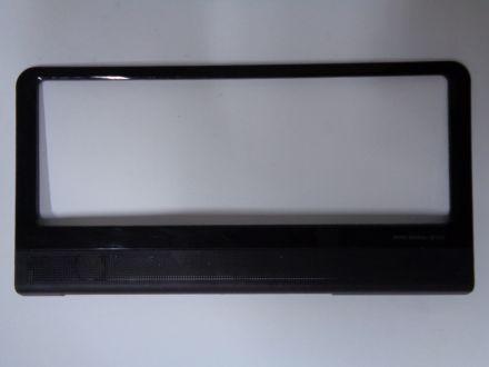 Рамка на клавиатурата за Dell Studio 1555 1557 1558