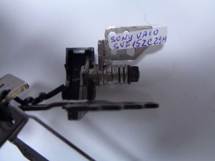 Панти за Sony Vaio SVF152