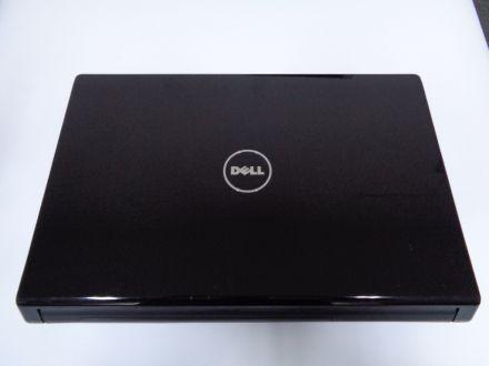 Dell Studio 1558