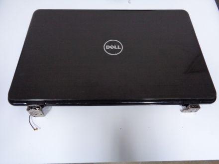 Заден капак за Dell Inspiron N7110