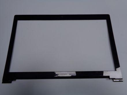 Bazel за Lenovo G70-70