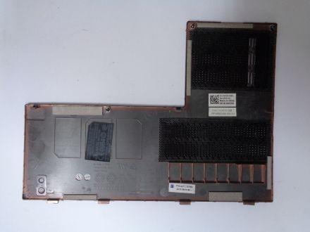 Капак за Dell Студио 1555 1558