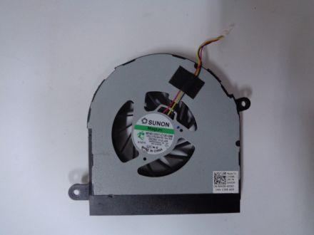 Вентилатор за Dell Inspiron N7110