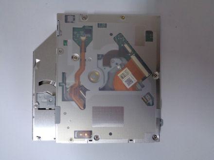 Оптично устройство за Dell Stido 1535 1735