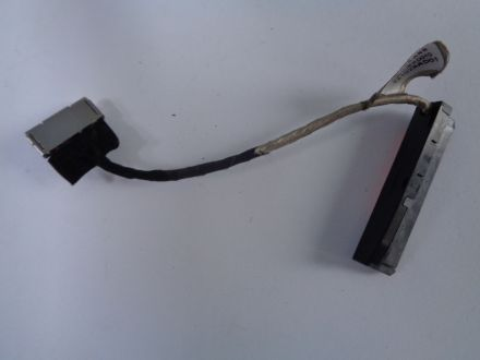 HDD cable за HP Pavilion 15-b touch