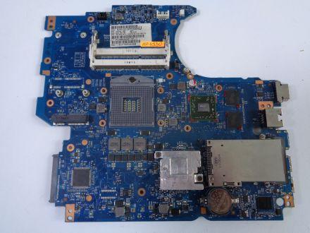 Дънна платка за HP 4530s, 4730s