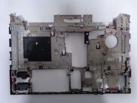 Горен корпус за HP ProBook 4510s