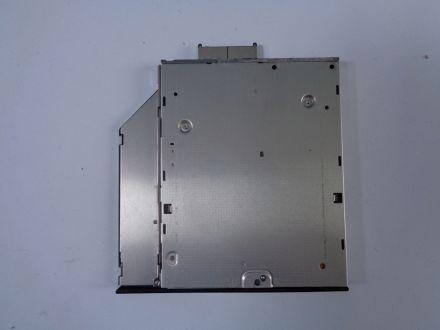 Оптично устройство за HP NX8220