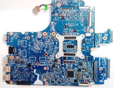 Дънна платка за HP ProBook 4540S 4740S