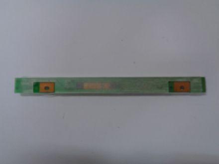 LCD Inverter за Acer Aspire 5720z