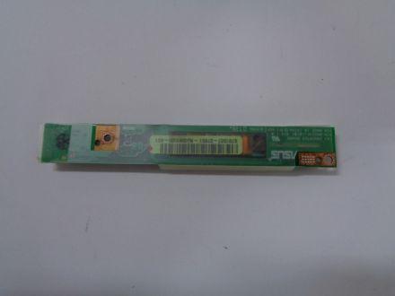 LCD Inverter за Asus F3K