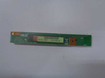 LCD Inverter за Asus F5Z