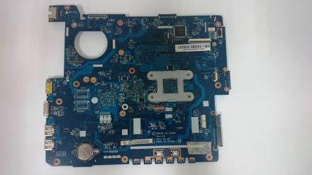 Дънна платка за  Asus K53U AMD E450