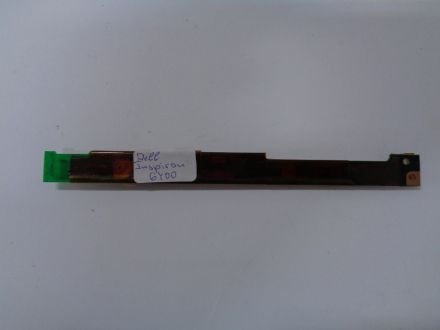 LCD Inverter за Dell Inspiron 6400