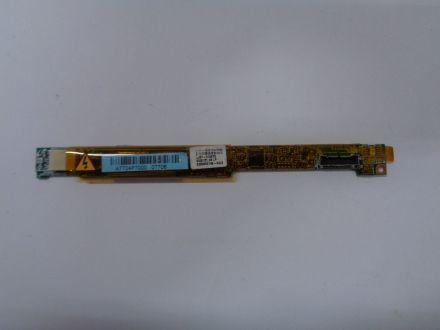 LCD Inverter за Dell Latitude C400