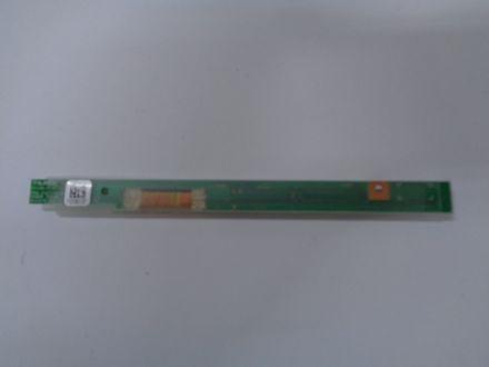 LCD Inverter за Dell Vostro 1510