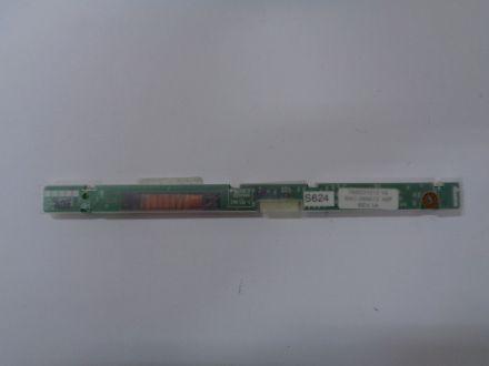 LCD Inverter за Fujitsu Siemens Amilo M1458