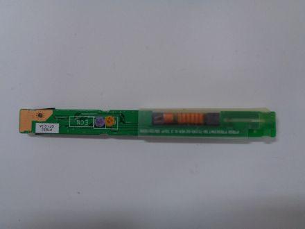 LCD Inverter за Fujitsu Siemens Amilo PA1538