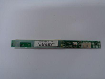 LCD Inverter за Fujitsu Siemens Amilo XA3530
