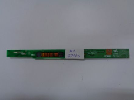 LCD Inverter за HP 6710s