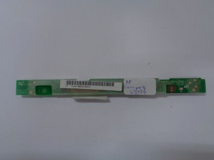 LCD Inverter за HP Compaq 6910p