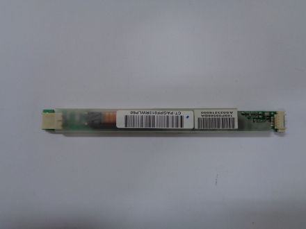 LCD Inverter за HP Pavilion DV5