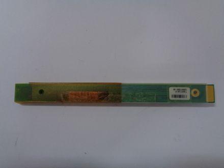 LCD Inverter за Toshiba Satellite L30