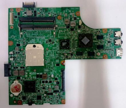 Дънна платка за Dell Inspiron M5010