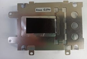 HDD Caddy за Asus G50V